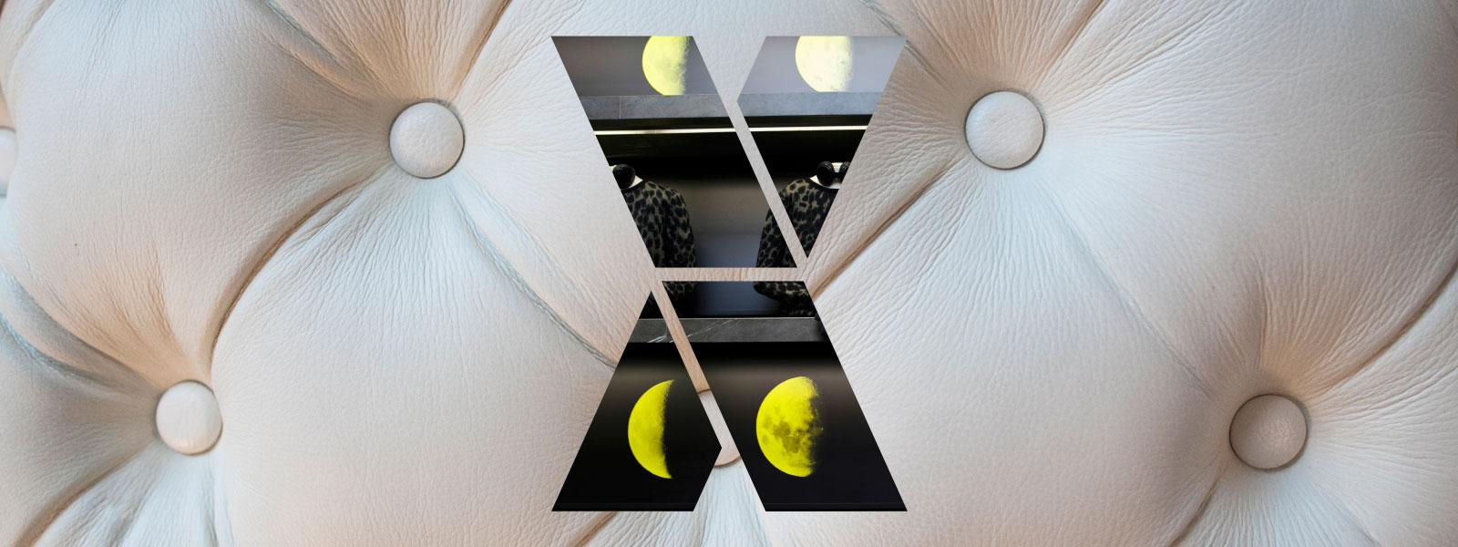 E arquitectos -NYCxDESIGN 2013