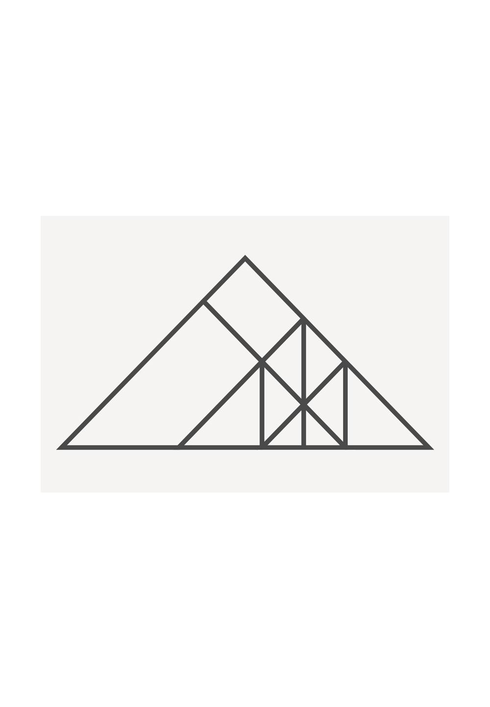E-arquitectos - casa iA